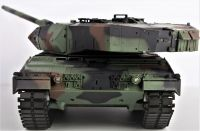 rc-tank-leopard-2a6