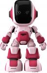 RC ZERO ROBOT FANTASTICO - inteligentní, interaktivní a jedinečný robot zaměřený na vzdělávání dětí.