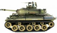 RCTANK U.S.M41A3 WALKER BULLDOG 1:16