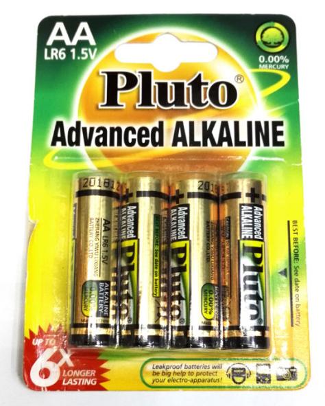 alkalicka-baterie-1.5V-AA