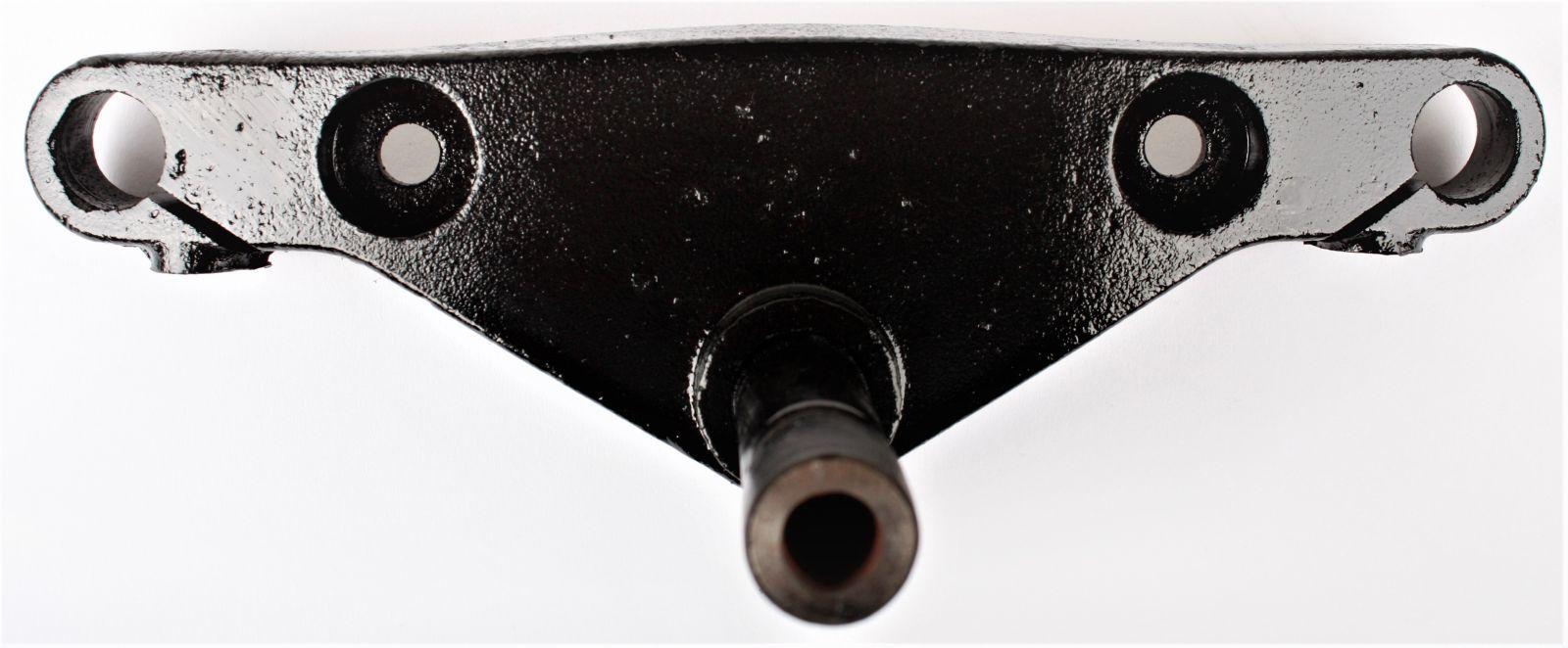 elektrokolobezka-trojúhelníkové-brýle-s-osou