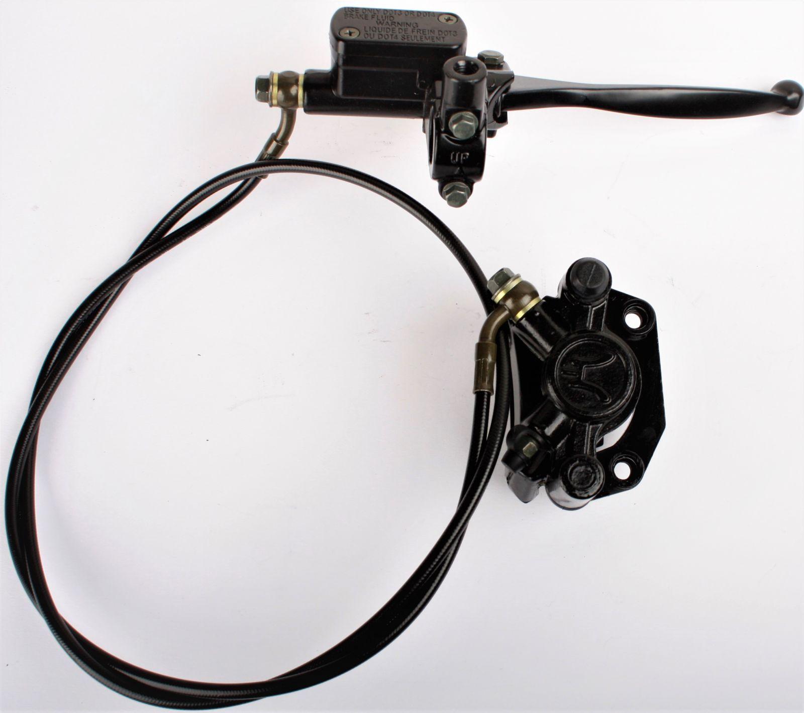 elektrokolobezka-predni-brzda