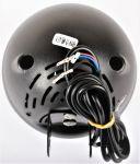 elektrokoloběžky-náhradní-díly