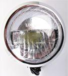 Eco Highway LED přední světlo pro modelovou řadu elektrokoloběžek ZED