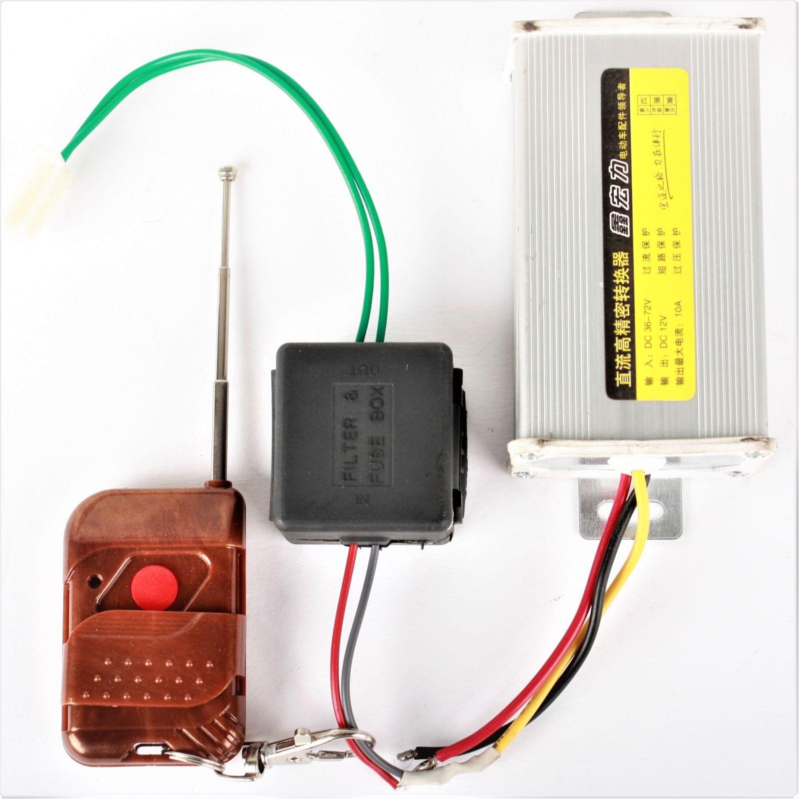 elektro-kolobezka-nahradni-dily