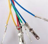 elektro-kolobezky-kabely