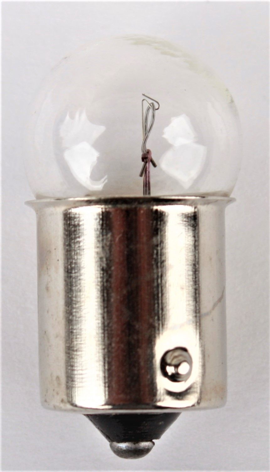 elektrokolobezka-zarovka