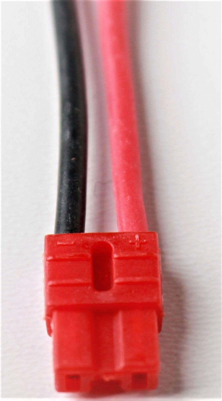syma-x5hw-konektor