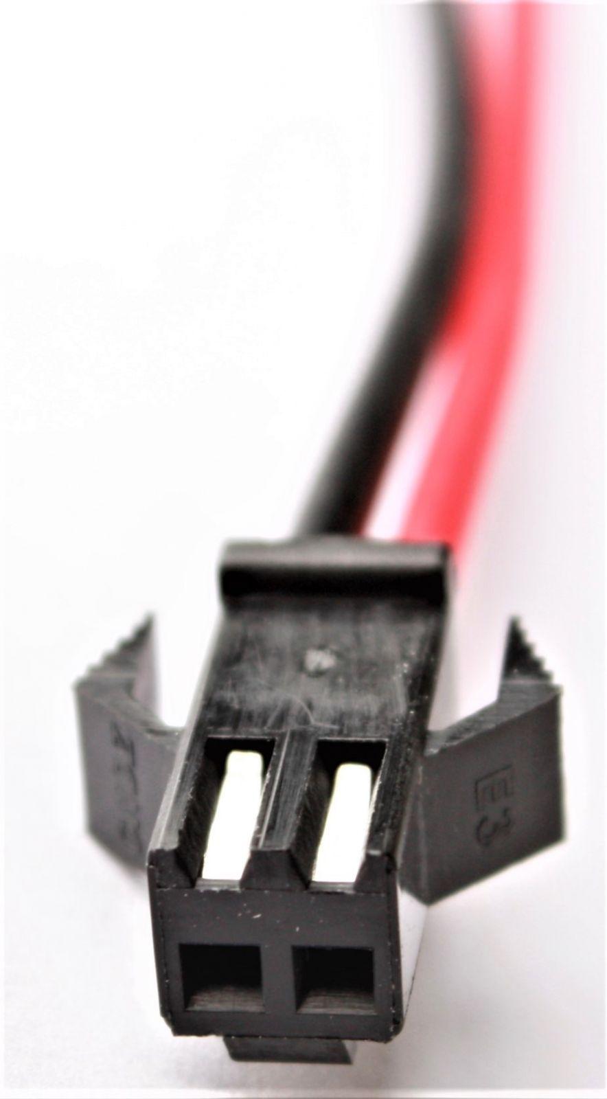 sm-konektor