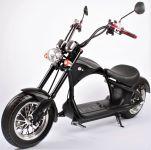 elektrokolobezka-eco-scooter-eco-highway-super-chopper