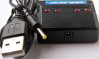 usb-nabijeci-kabel-syma