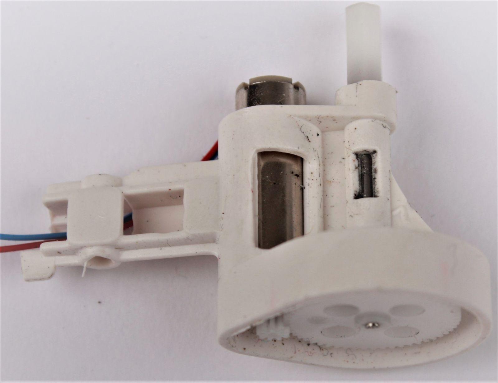 dron-motor