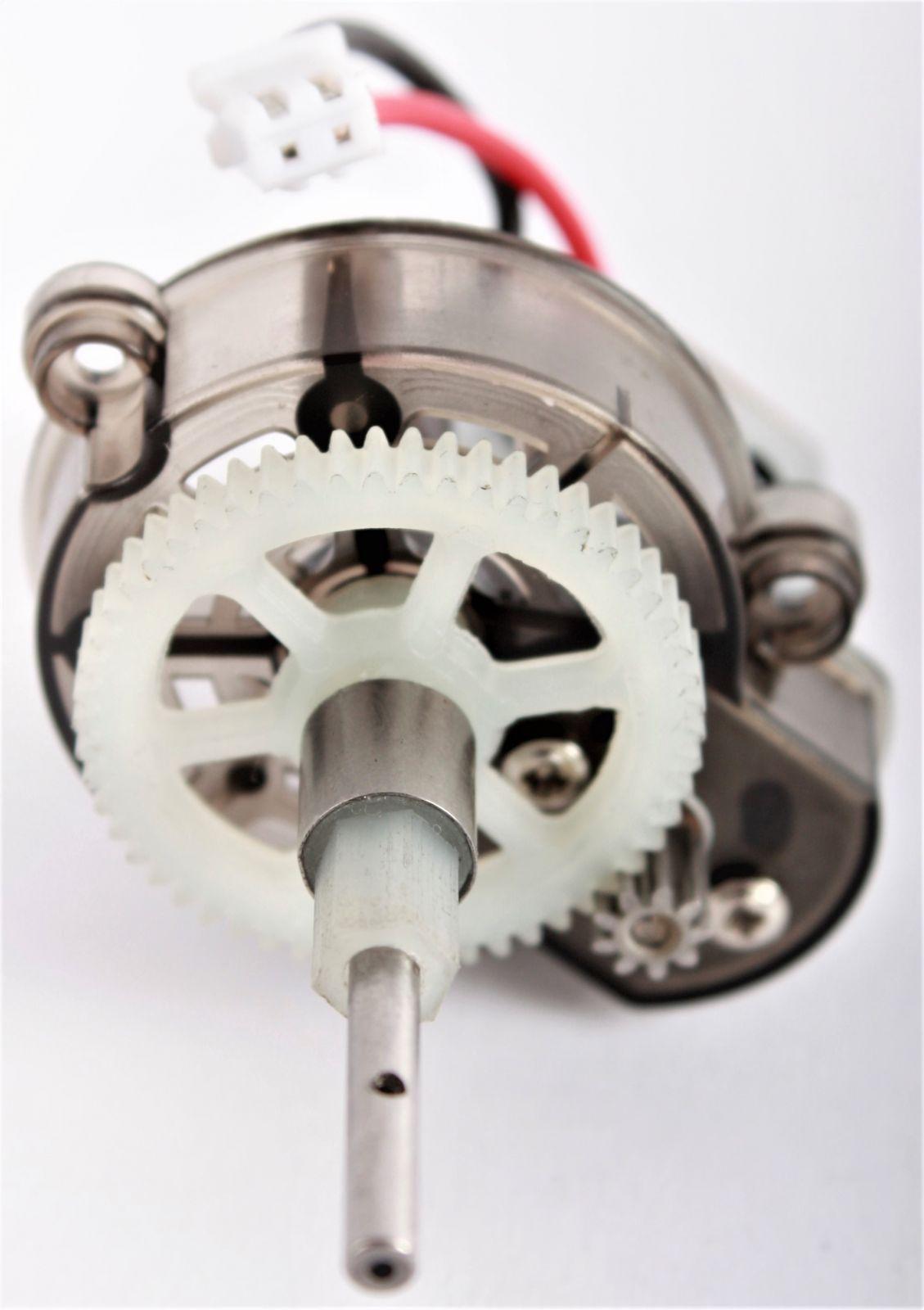 syma-motor