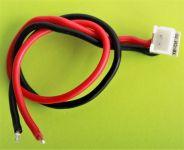 Kabel od motoru pro modely dronů Syma 8