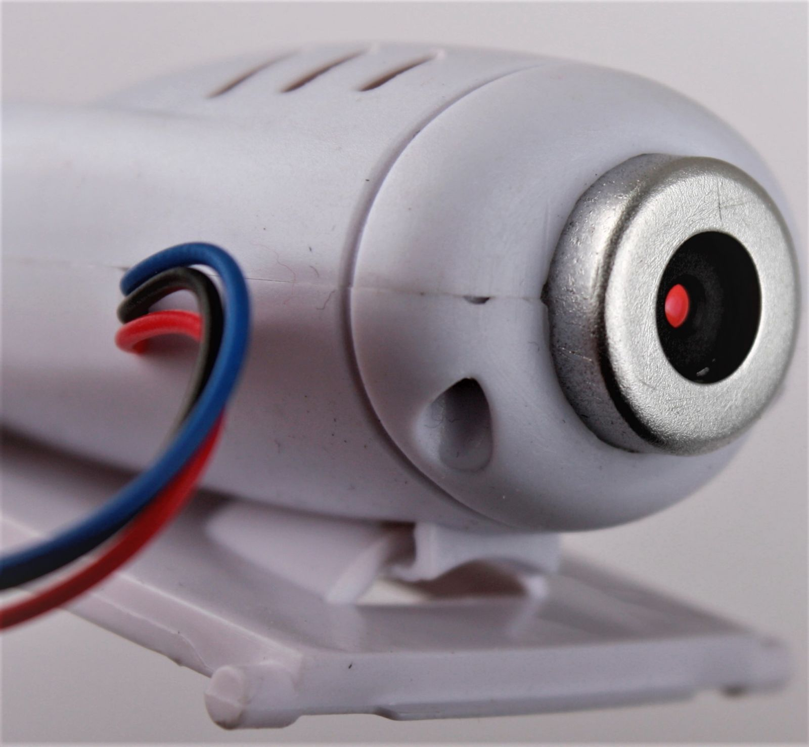 dron-vga-kamera