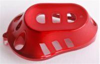Kryt motoru červený pro modely dronů Syma 8