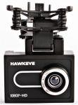 HAWKEYE kamera 1080P HD pro dron SKY WARRIOR K70