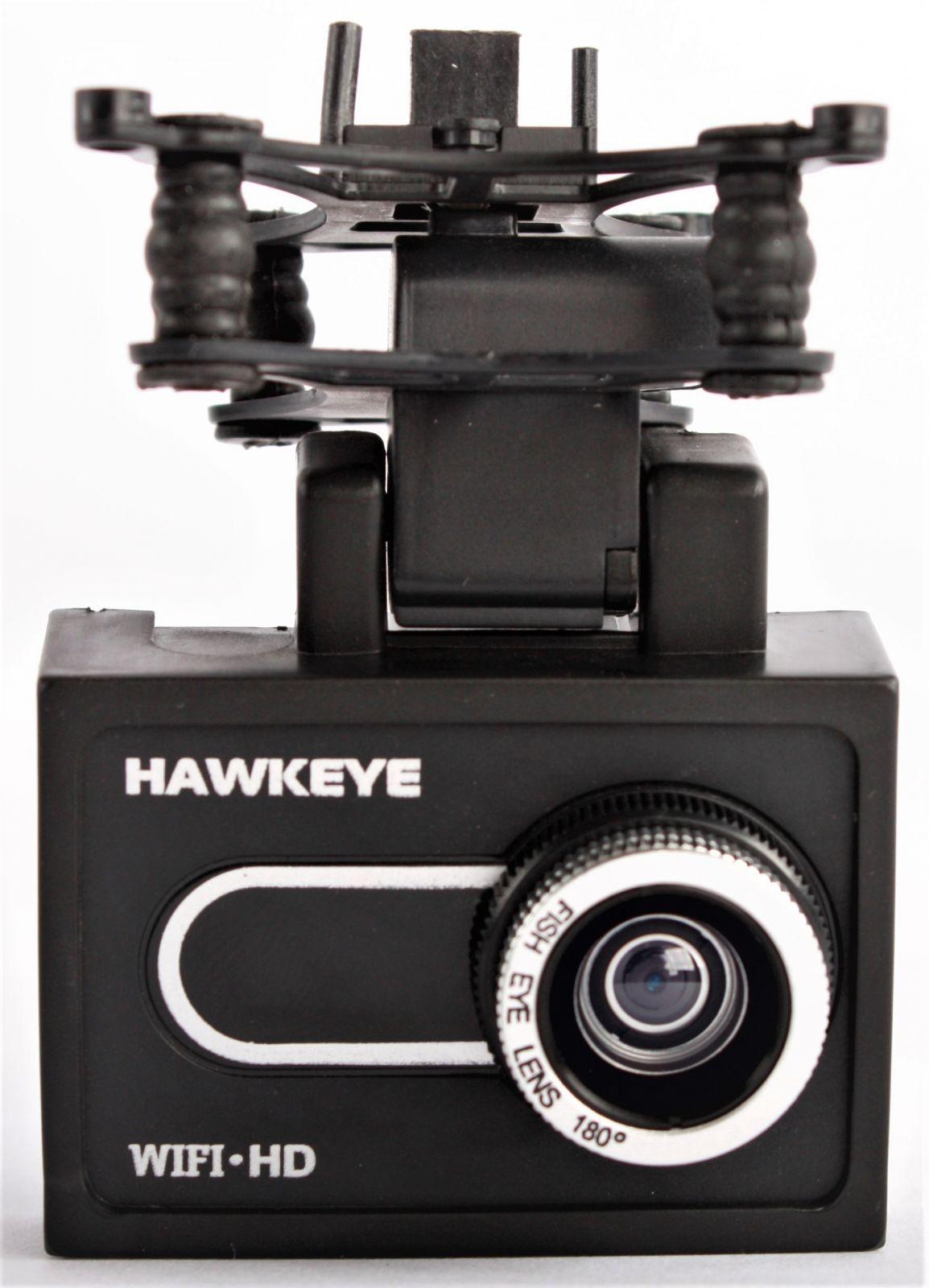 dron-wifi-kamera