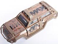 rc-crawler-karoserie
