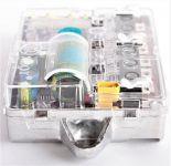 Regulátor pro modely elektrokoloběžek Xemio 250W