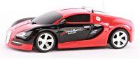 rc-bugatti-veyron