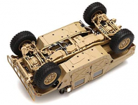 rc-hummer