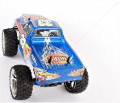rc-monster-truck