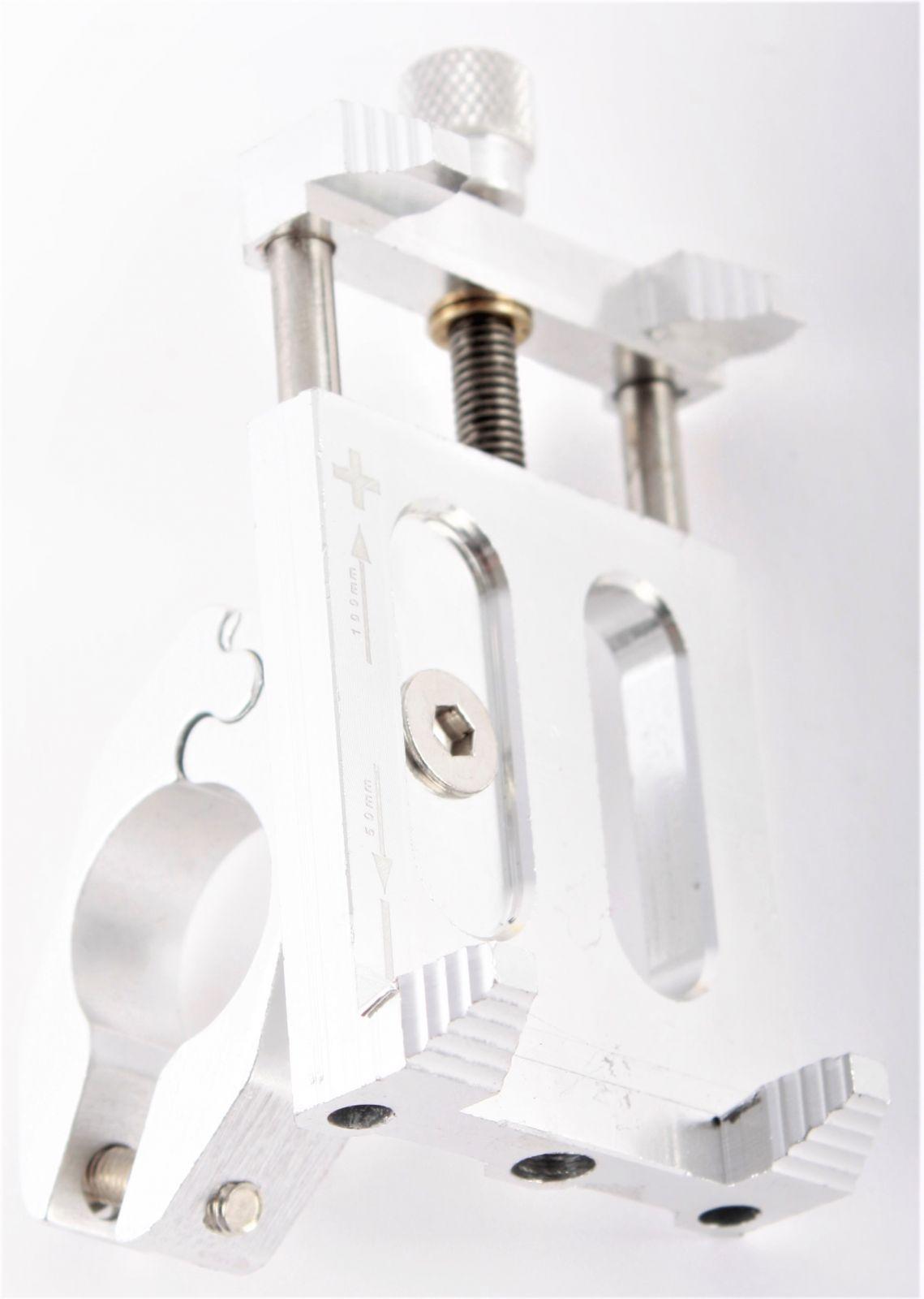 elektrokolobezka-prislusenstvi