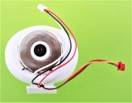 dron-hd-kamera