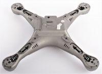 dron-hawk-skelet