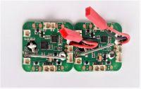 dron-zakladova-deska