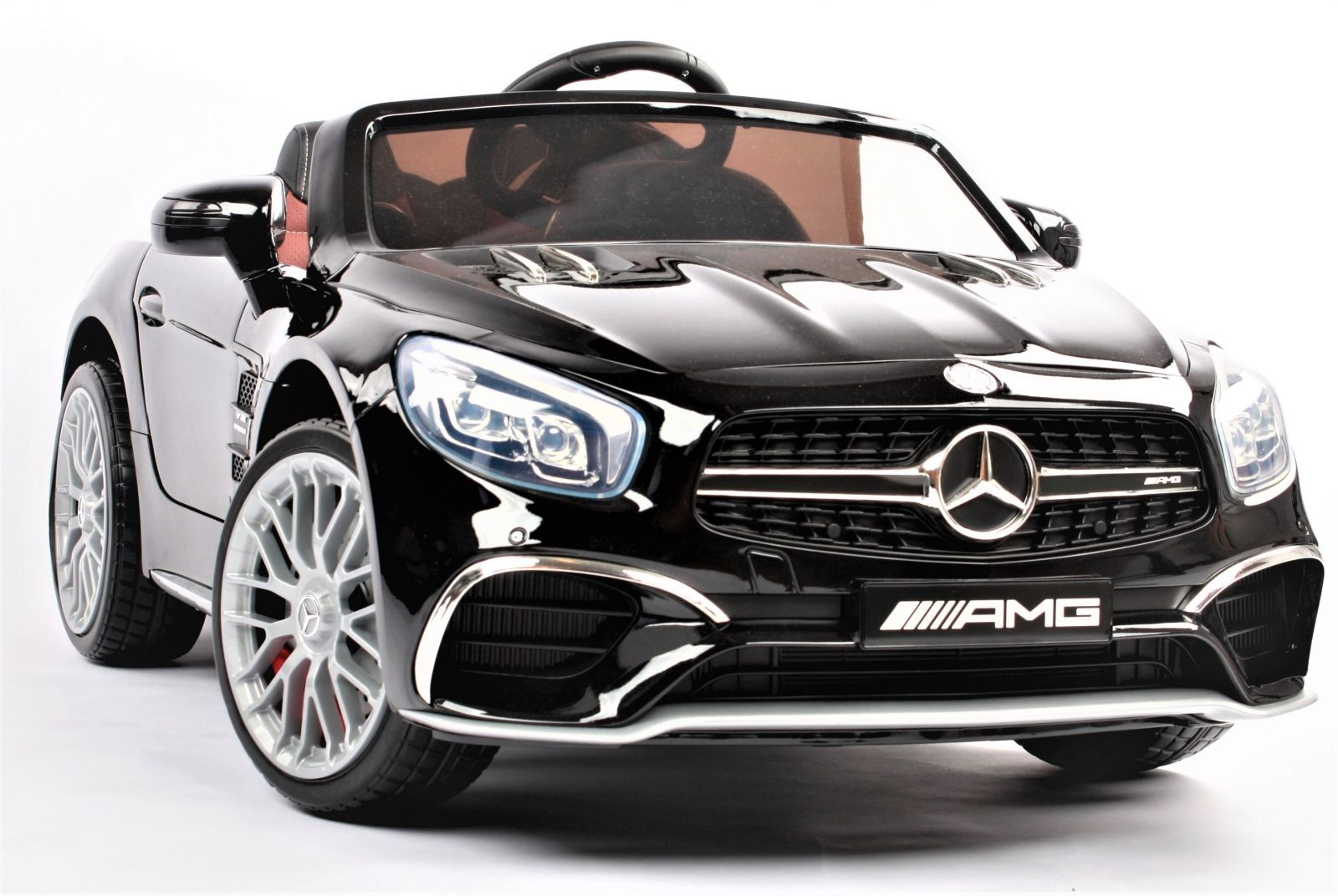 mercedes-benz-sl