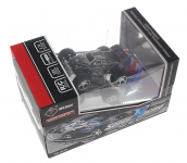 rc-buggy