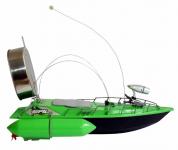 rybarska-lod