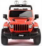 jeep-wrangler-rubicon
