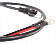 kabel-elektrokolobezka