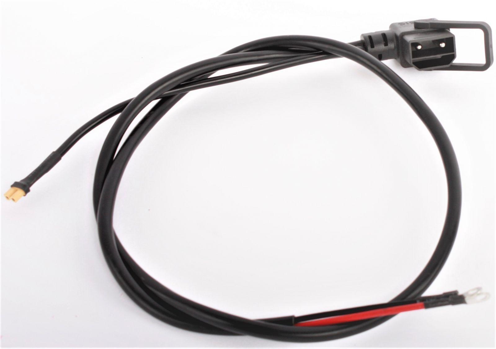 elektrokolobezka-kabel