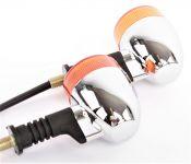 predni-blinkr-elektrokolobezka