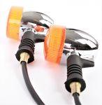 elektrokolobezka-predni-blinkr