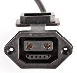 Redukce nabíjení baterie pro elektrokoloběžky SUPER CHOPPER ECO HIGHWAY 2000W
