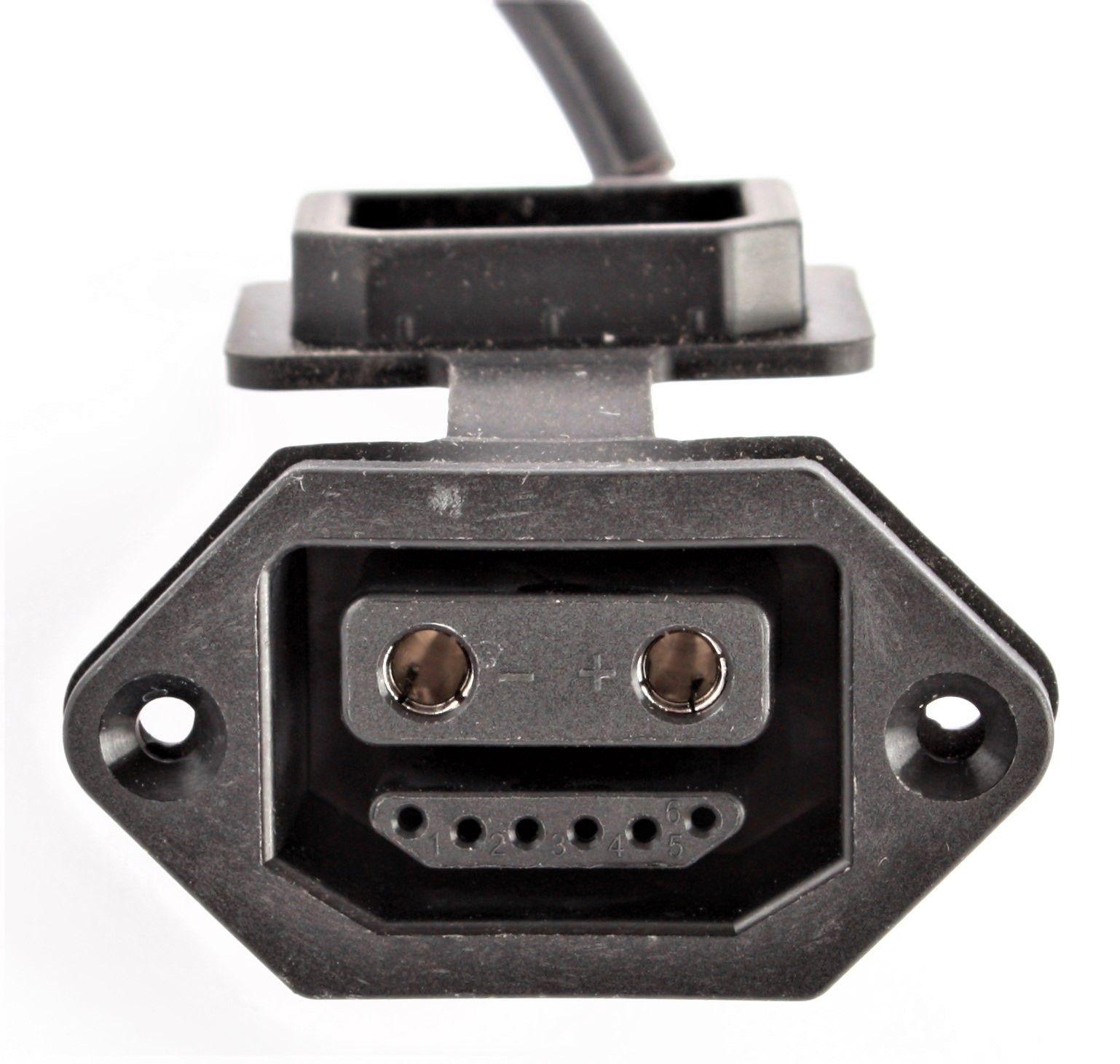 redukce-baterie-elektrokolobezka