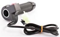 rucni-plyn-elektrokolobezky