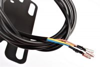 elektrokolobezka-zadni-svetlo