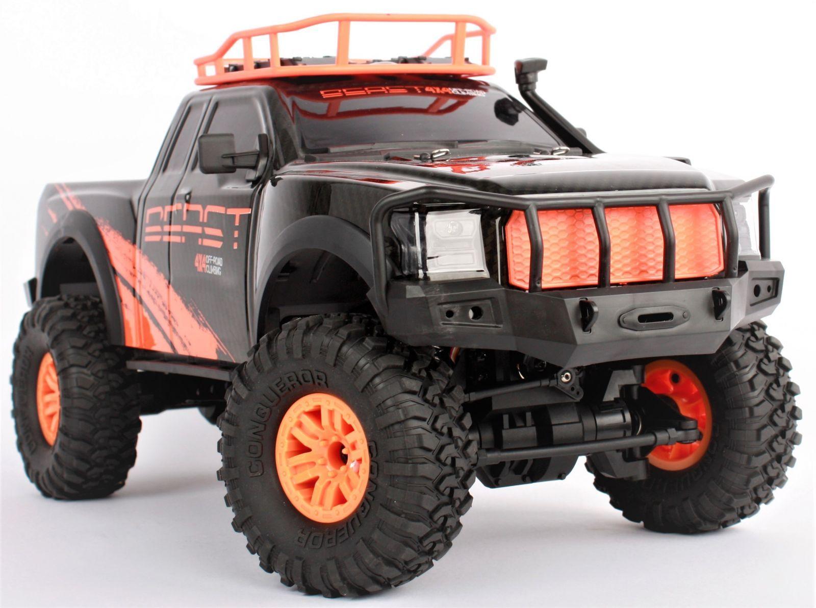 pick-up-monster