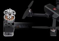 dron-5g-wifi-fpv-4k-hd-gps-ultrazvuk