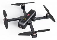 Dron Terminátor 5G WiFi FPV fotoaparát 4K HD Ultrazvuk GPS!  NOVINKA!