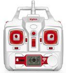 Syma X5HC