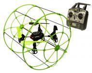RC Dron SKYWALKER