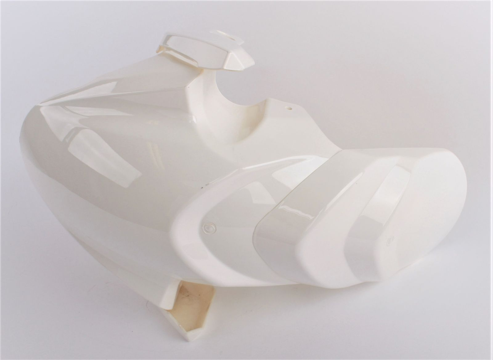 elektrokolobezk-predni-blatnik