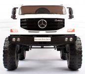 Mercedes-Benz-Zetros